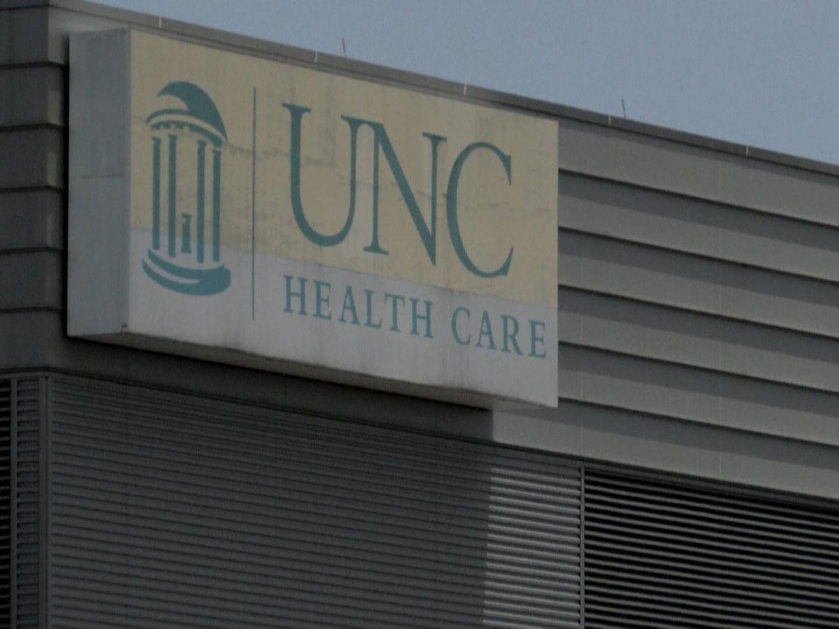 UNC Hospitals makes contribution to dark money group, asks for refund after WBTV investigation