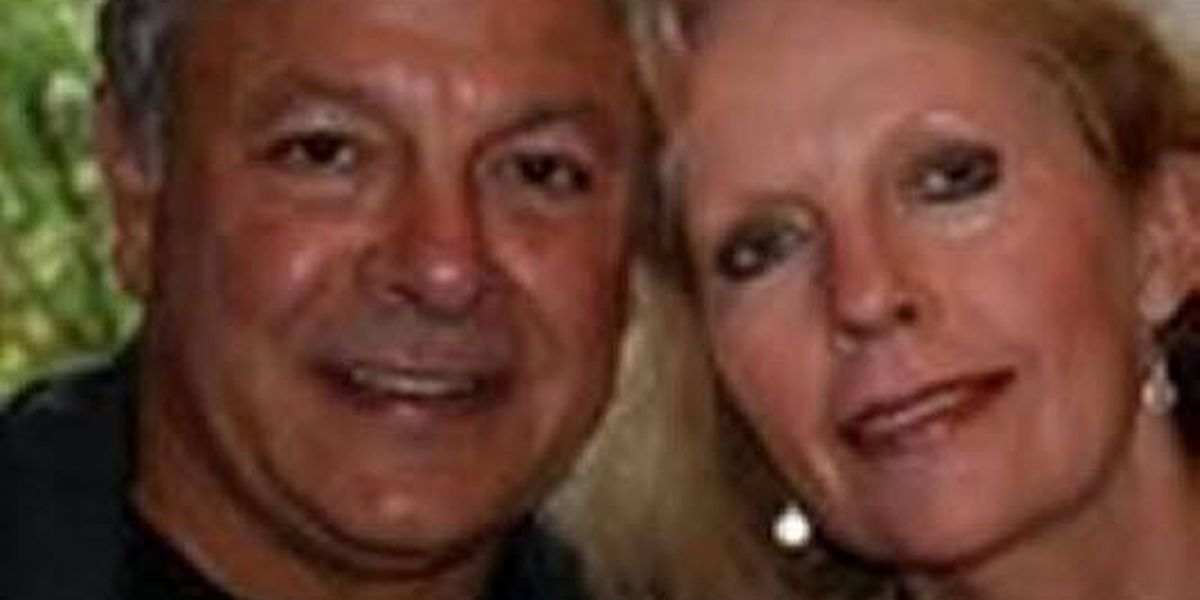 'Are you ready for this Blood life?' She said yes, then drove boyfriend to Lake Wylie killing
