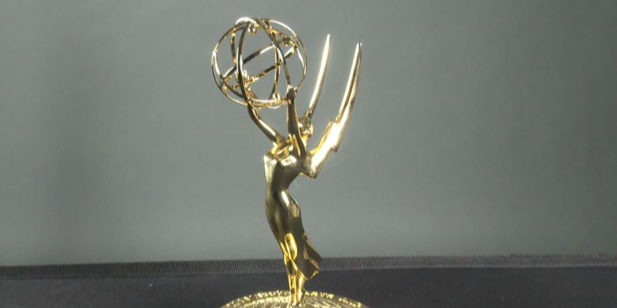 WBTV News claims several awards at Midsouth Emmys