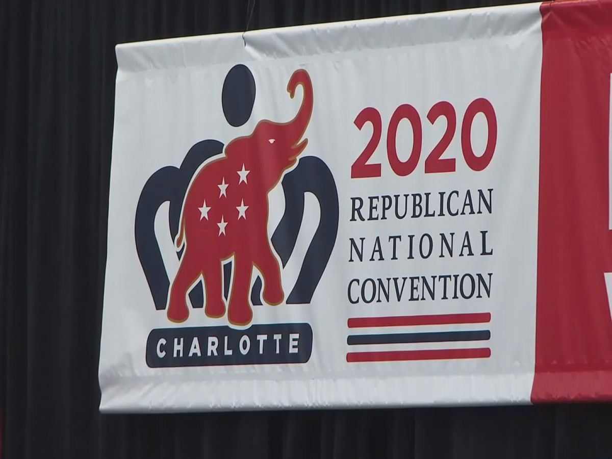 RNC relays health protocols to Charlotte City Council