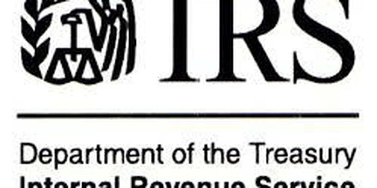 Rowan residents getting a lot of bogus IRS phone calls