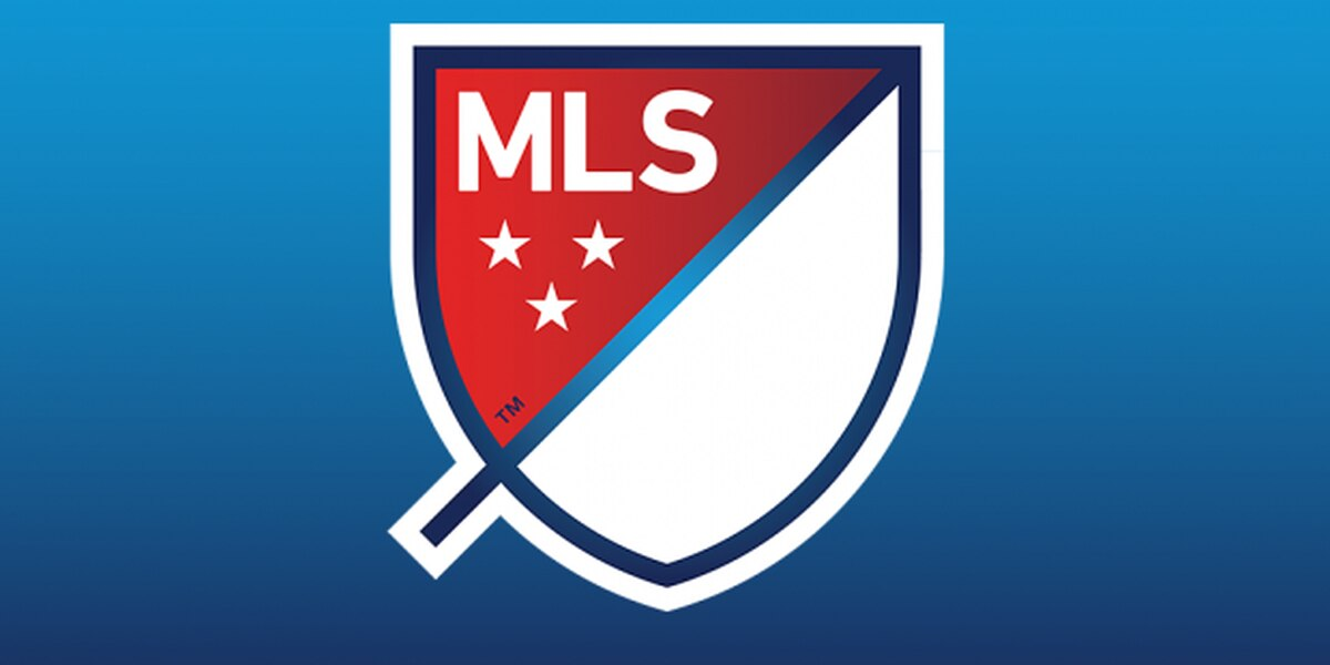 Council members reach consensus on funding for future Charlotte MLS franchise stadium