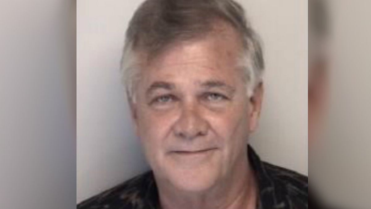sc oconee county sex offenders in St. Albert