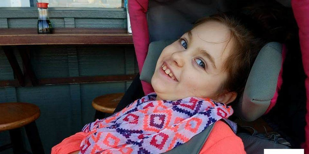CBD oils still working for the girl NC's law is named after
