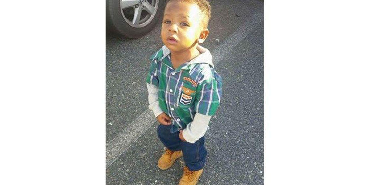 Affidavit: Mother of Lancaster toddler fatally shot knew loaded gun was nearby