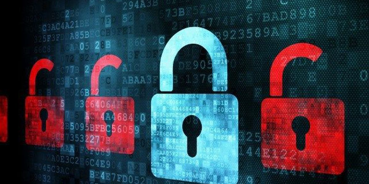 Security measures to help you prevent identity theft in Equifax data breach