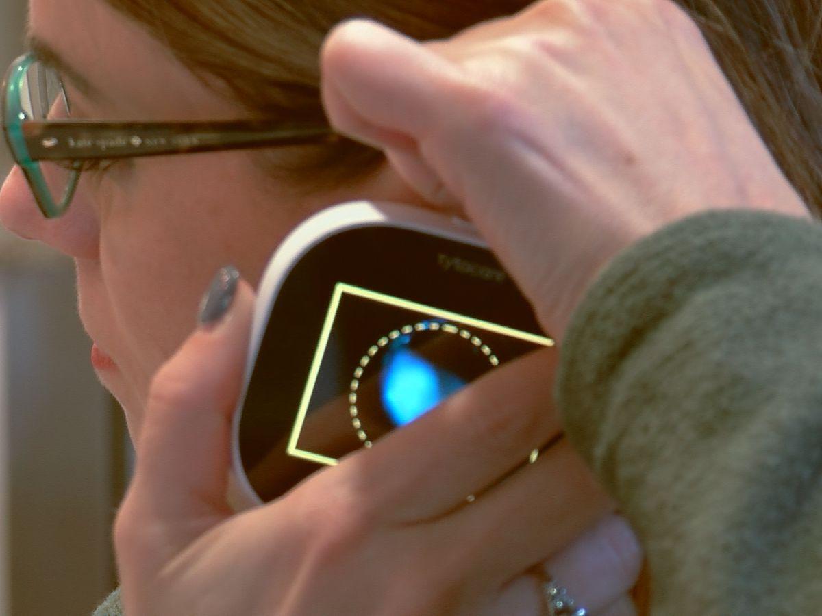 Novant Health's TytoHome to expand virtual care