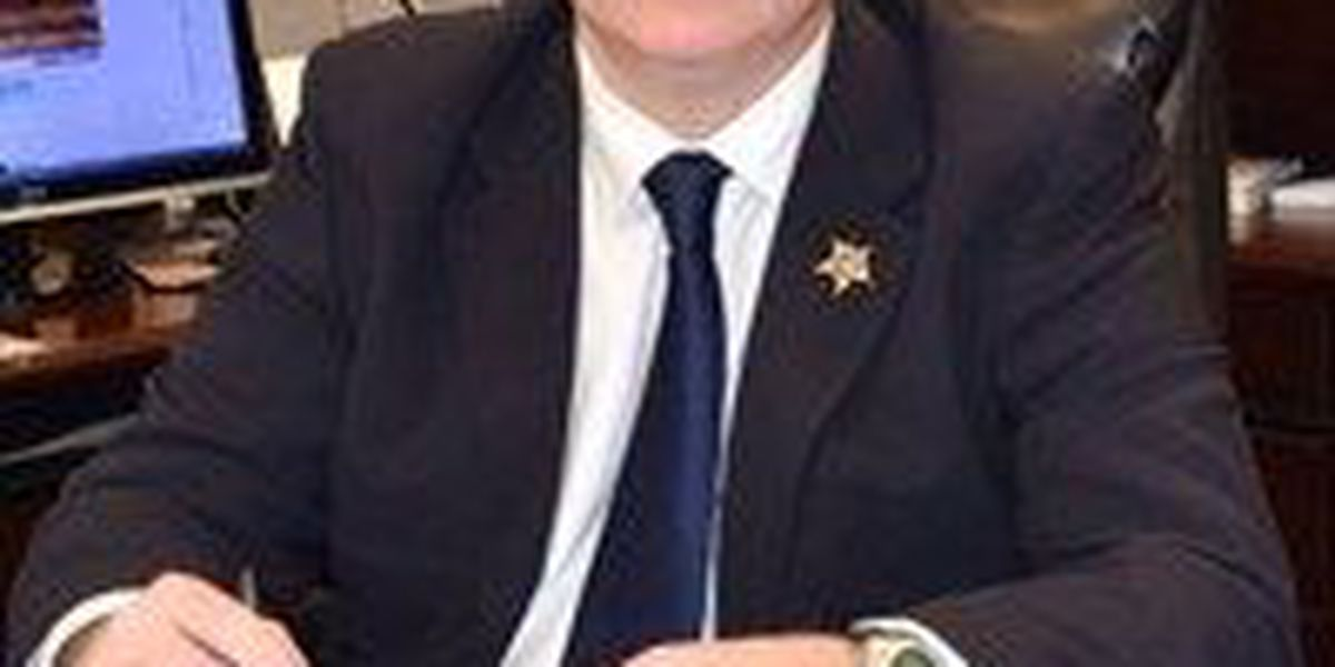 Sheriff investigating county employees for attempting to fulfill a public records request