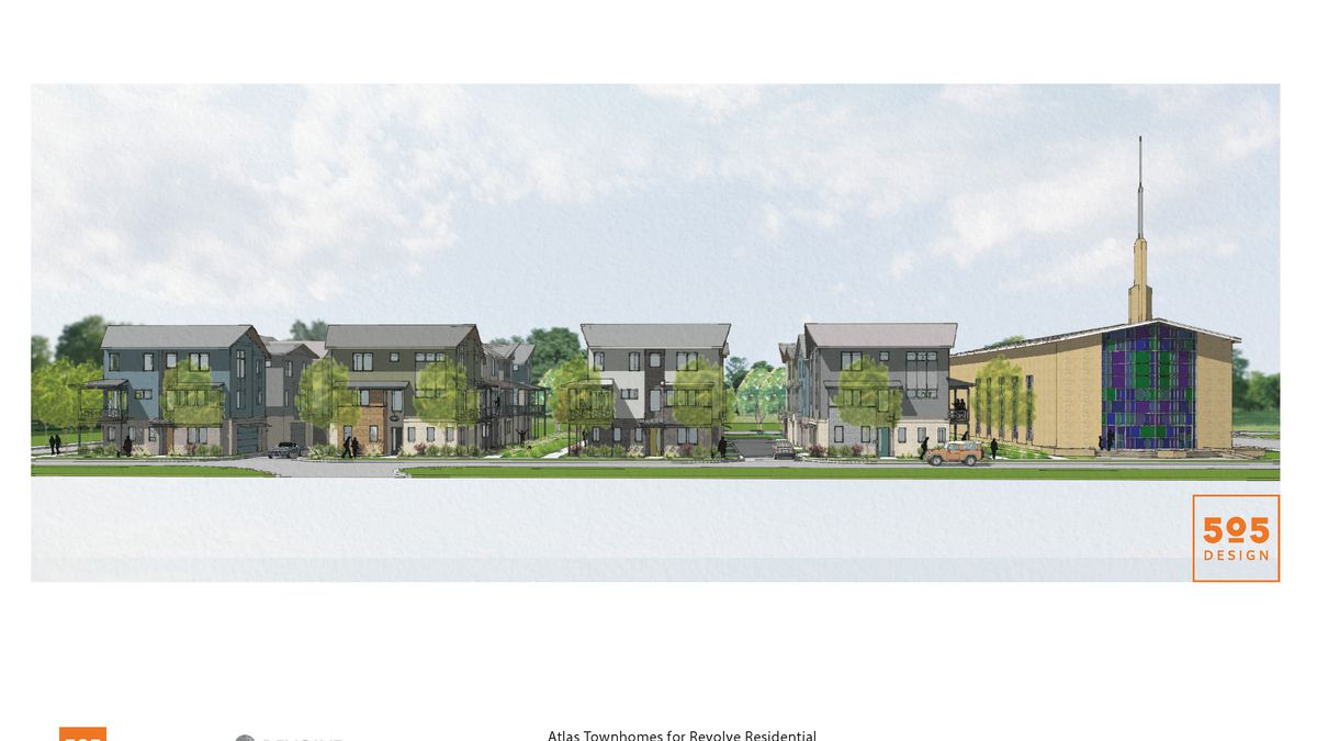 Zoning vote postponed for proposed mixed-use development in NoDa