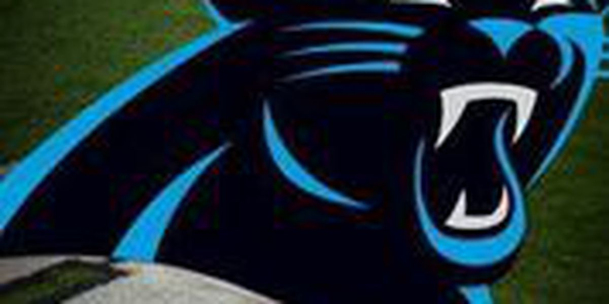 Panthers clinch playoff spot with 22-19 win over Bucs