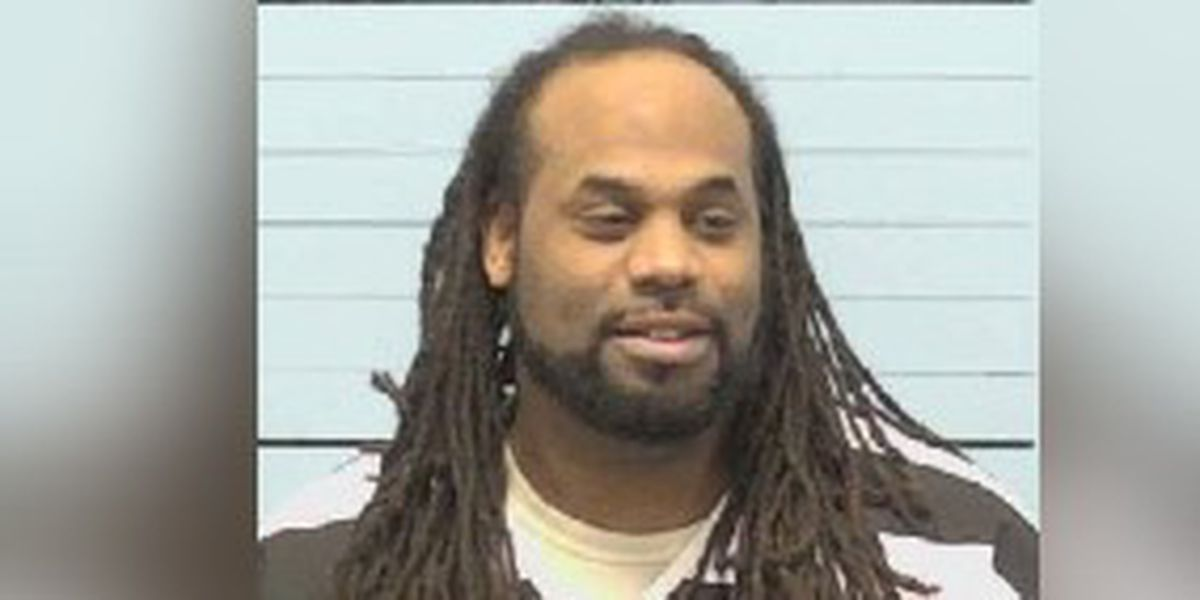 Burke County man sentenced to 28 to 35 years for involvement in two 2016 deaths