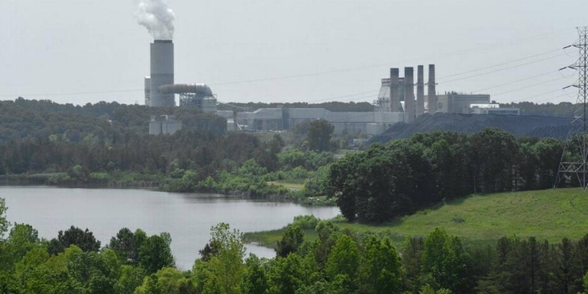 Want to help speed up coal ash cleanup near Charlotte? Here's how.