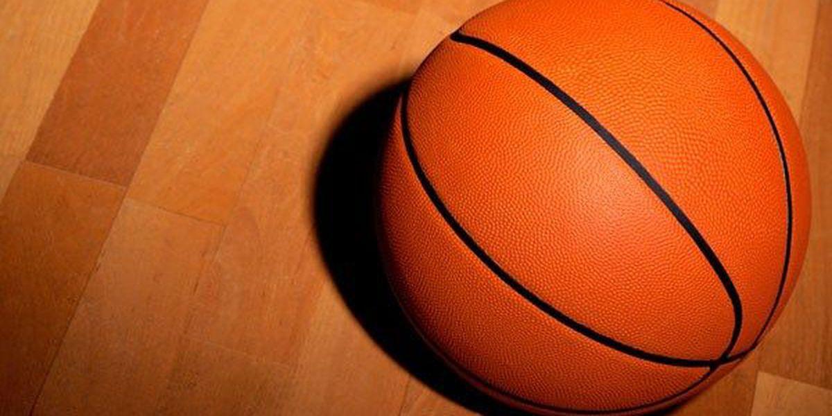 2018 CIAA basketball tournament pumps $50.5 million into local economy