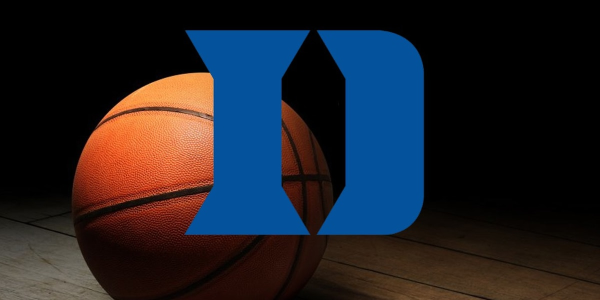 Duke is No. 1 in AP preseason poll for second straight year