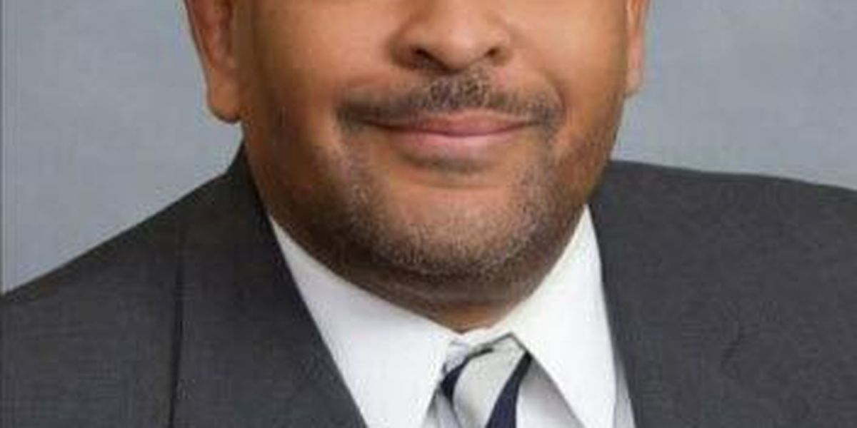 Charlotte lawmaker failed to report $10,000 in donations. The state wants his records.