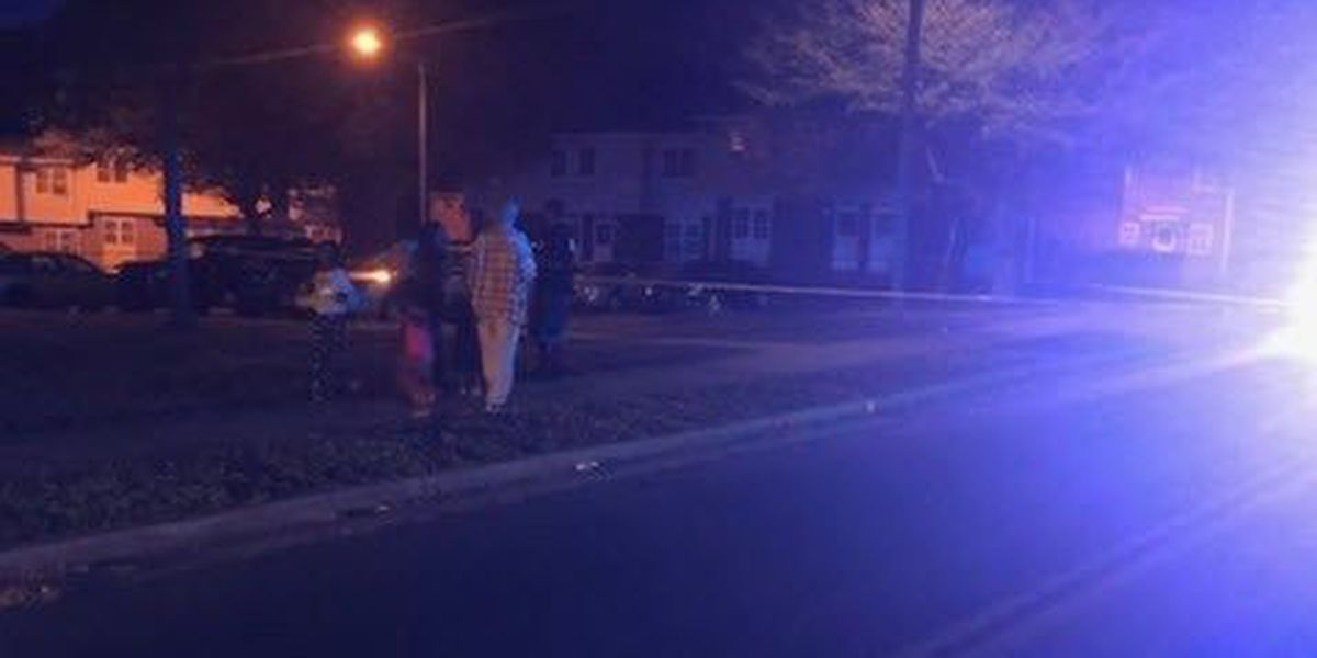 Person rushed to hospital after assault near Charlotte's NoDa neighborhood