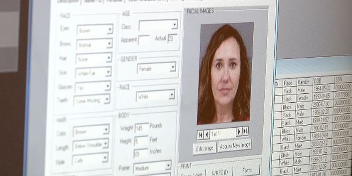 Reporter Notebook: Maureen O'Boyle goes to jail to tell the stories of moms behind bars