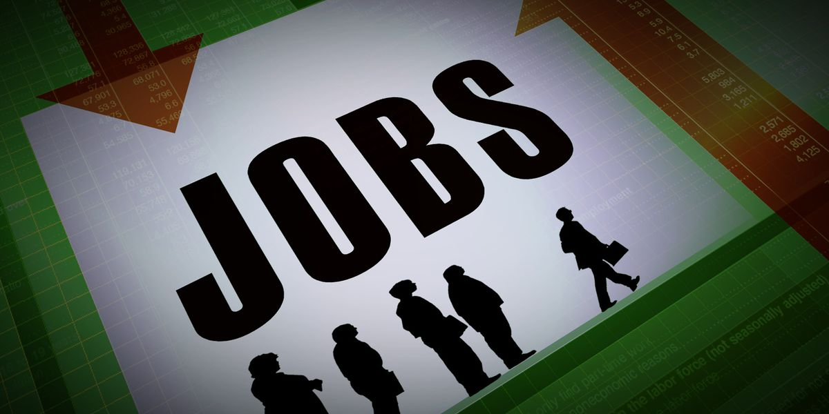 Manufacturer to add more than 400 jobs and invest $59 million in the Charlotte area