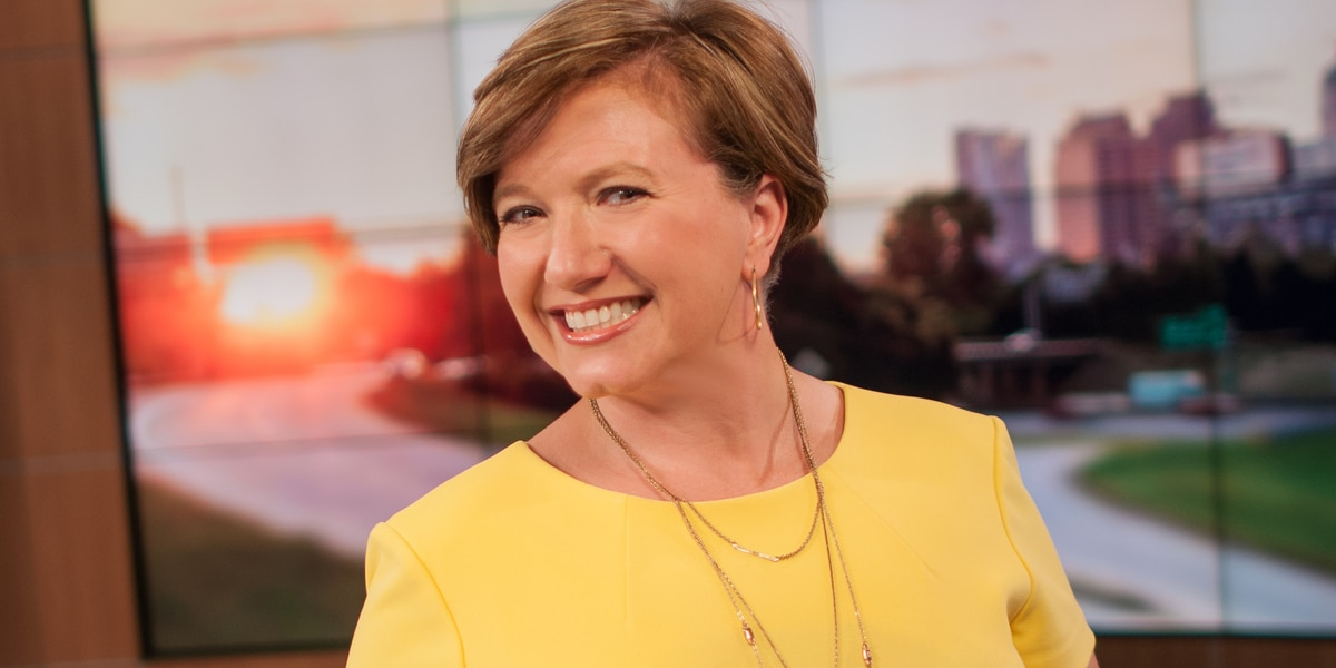 """WBTV Introduces """"QC @ 3"""" and More"""