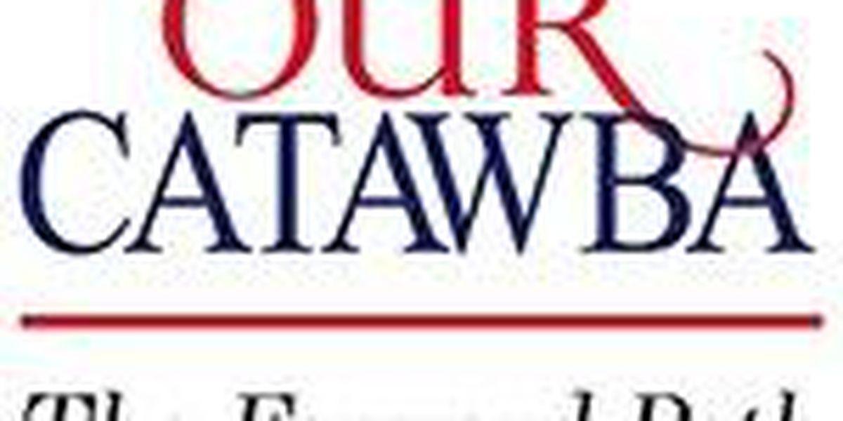 Catawba College offers free development summer workshop to math teachers