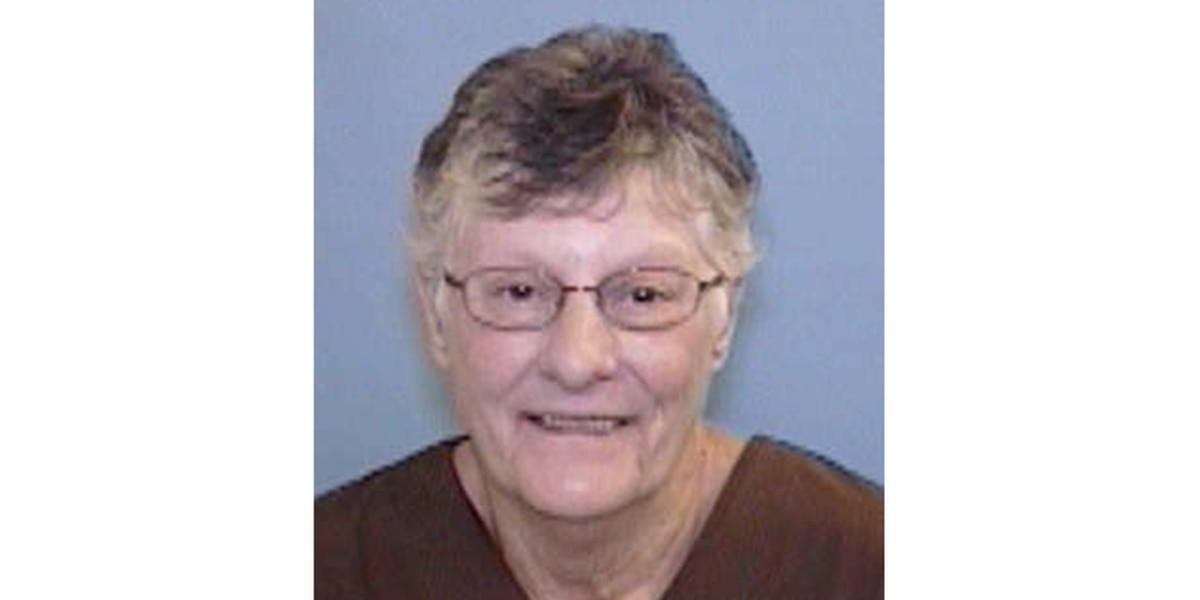 Silver Alert canceled for missing, endangered Gaston County woman