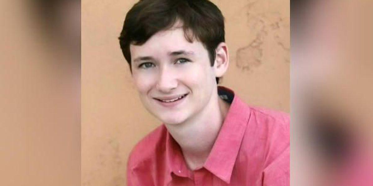 Missing California student Blaze Bernstein found dead, case investigated as homicide