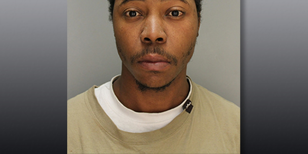 Man charged with attempted murder in Rock Hill stabbing