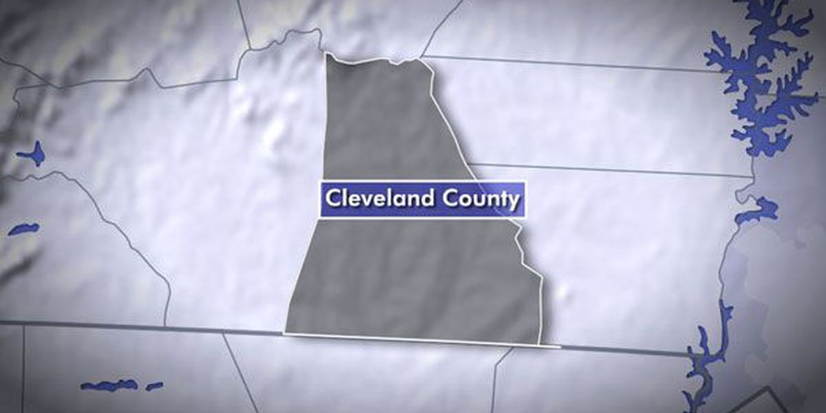One man dead after altercation in Cleveland County