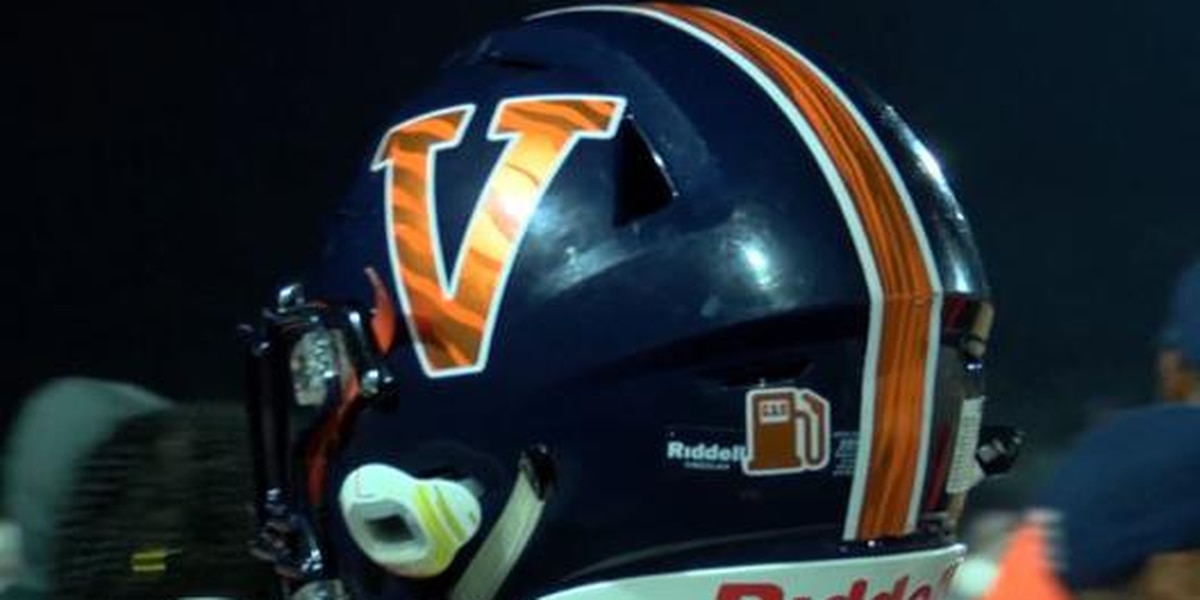 Vance Cougars ready to finish some unfinished business