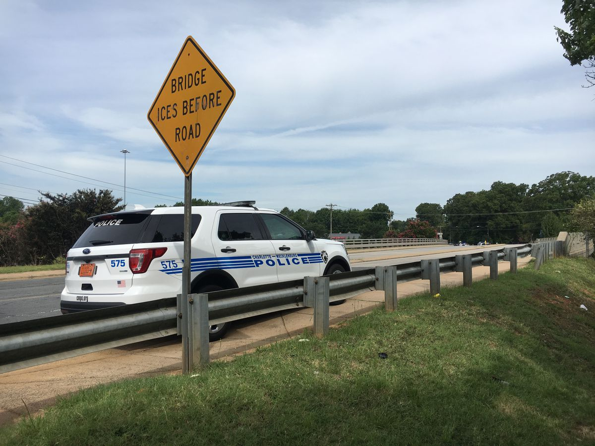 state trooper seriously injured in hit