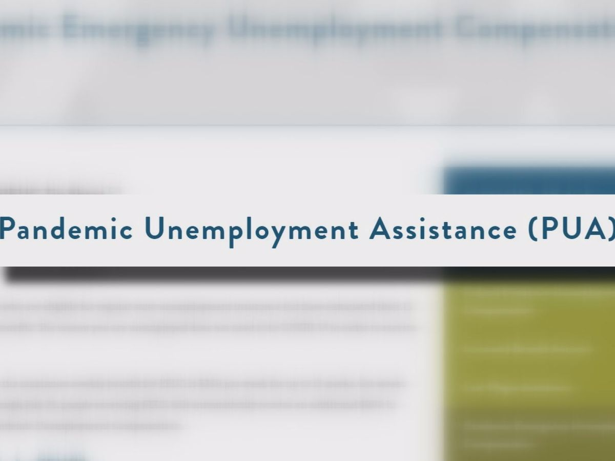 Millions set to lose unemployment benefits Dec 26th