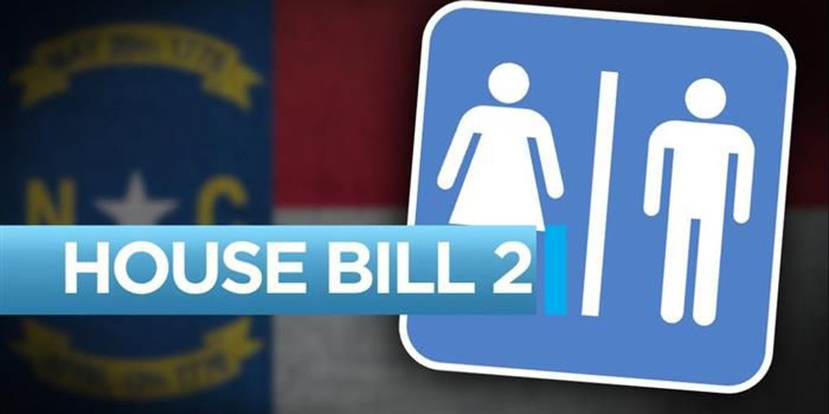 New Republican bill would repeal HB2, adds 'rights of conscience' exemption