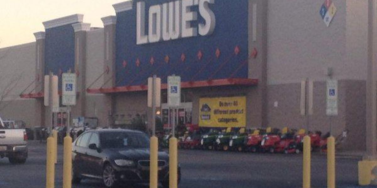 Lowe's looking to fill over 200 full-time positions for Mooresville headquarters