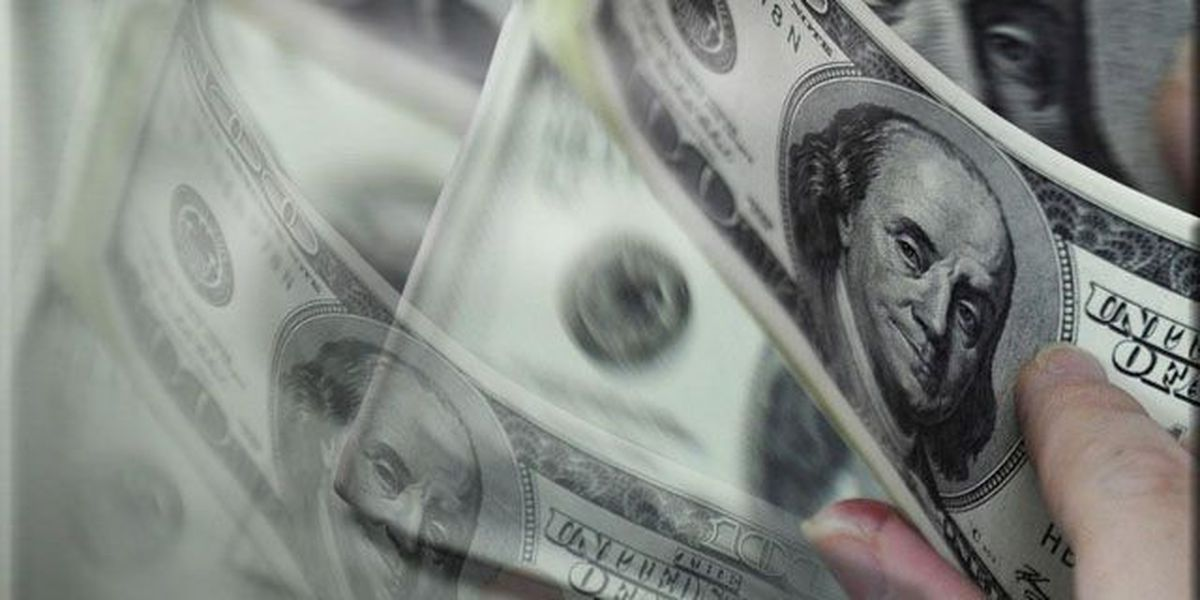 $400 in fake money passed at Family Dollar in Salisbury