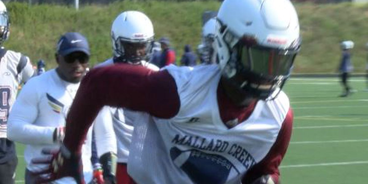 Experienced Mallard Creek team ready to finish some unfinished business in 2019