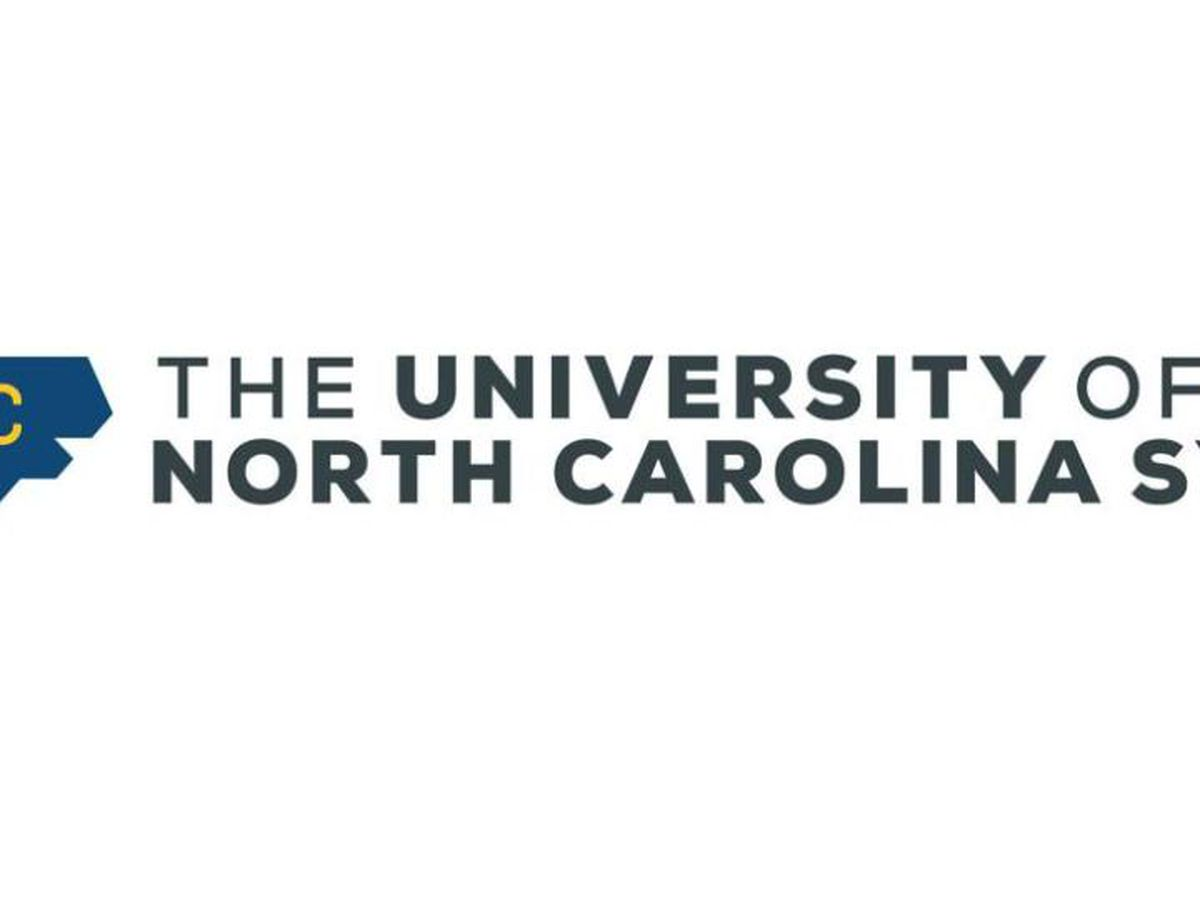 UNC System requiring re-entry COVID-19 testing for students following holiday break