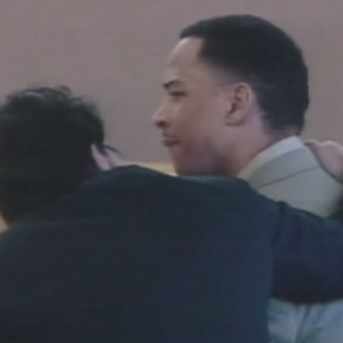 Former prosecutor speaks about Carruth trial ahead of former Panther's release from prison