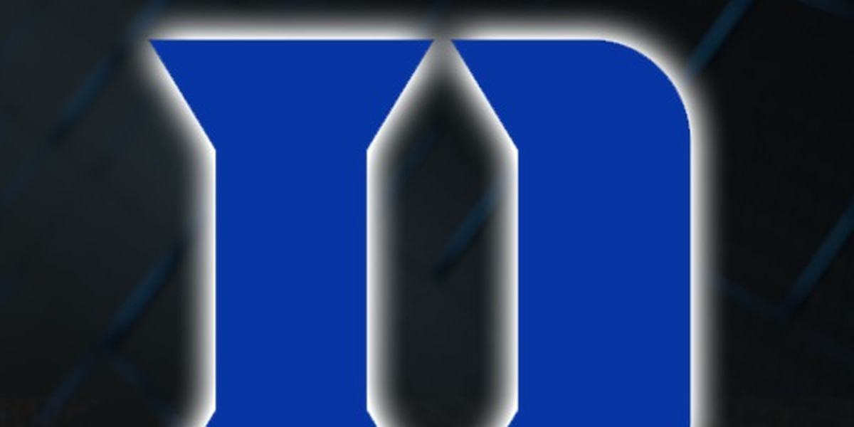 Duke tops Wake Forest 31-23 to become bowl eligible