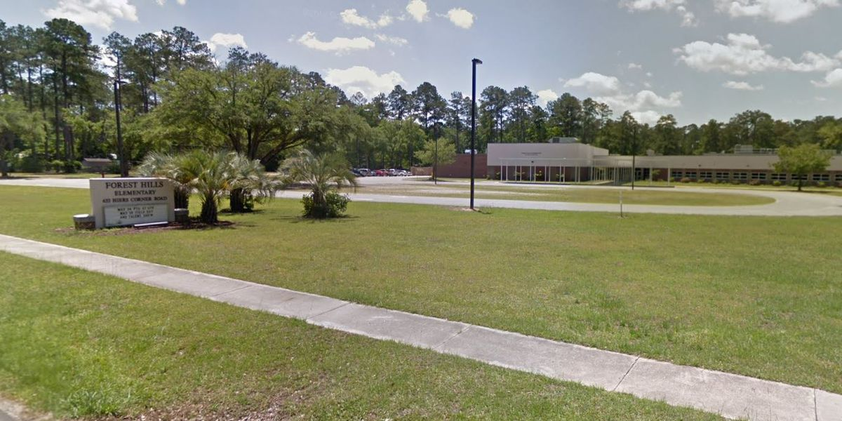 Elementary school student airlifted to hospital after fight in classroom