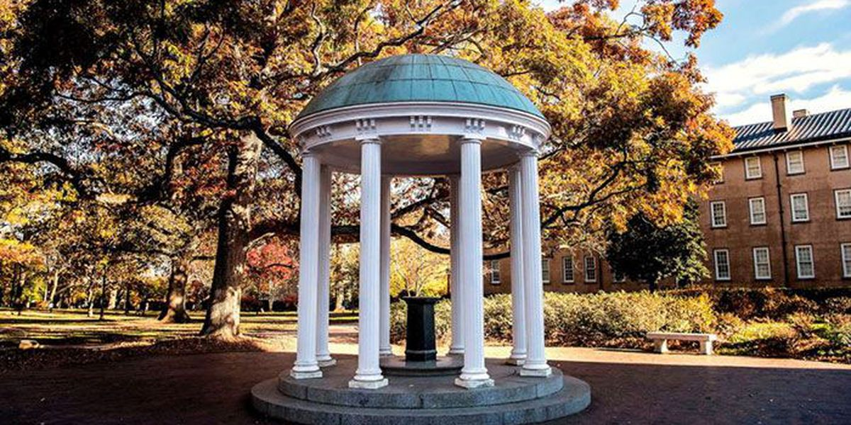 UNC claims School of Government is a law enforcement agency to withhold public records