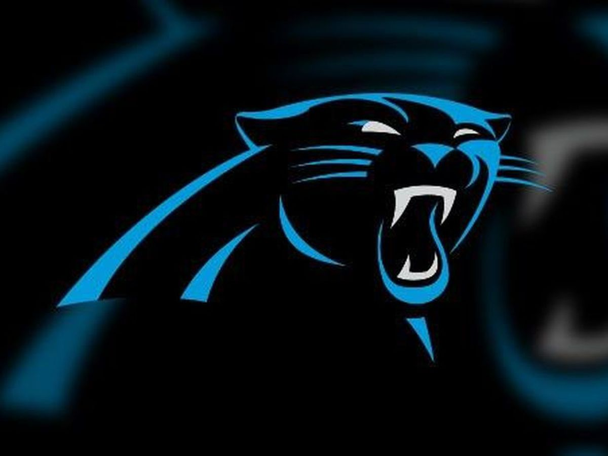 Myrtle Beach mayor signs letter supporting bill to bring Panthers to SC