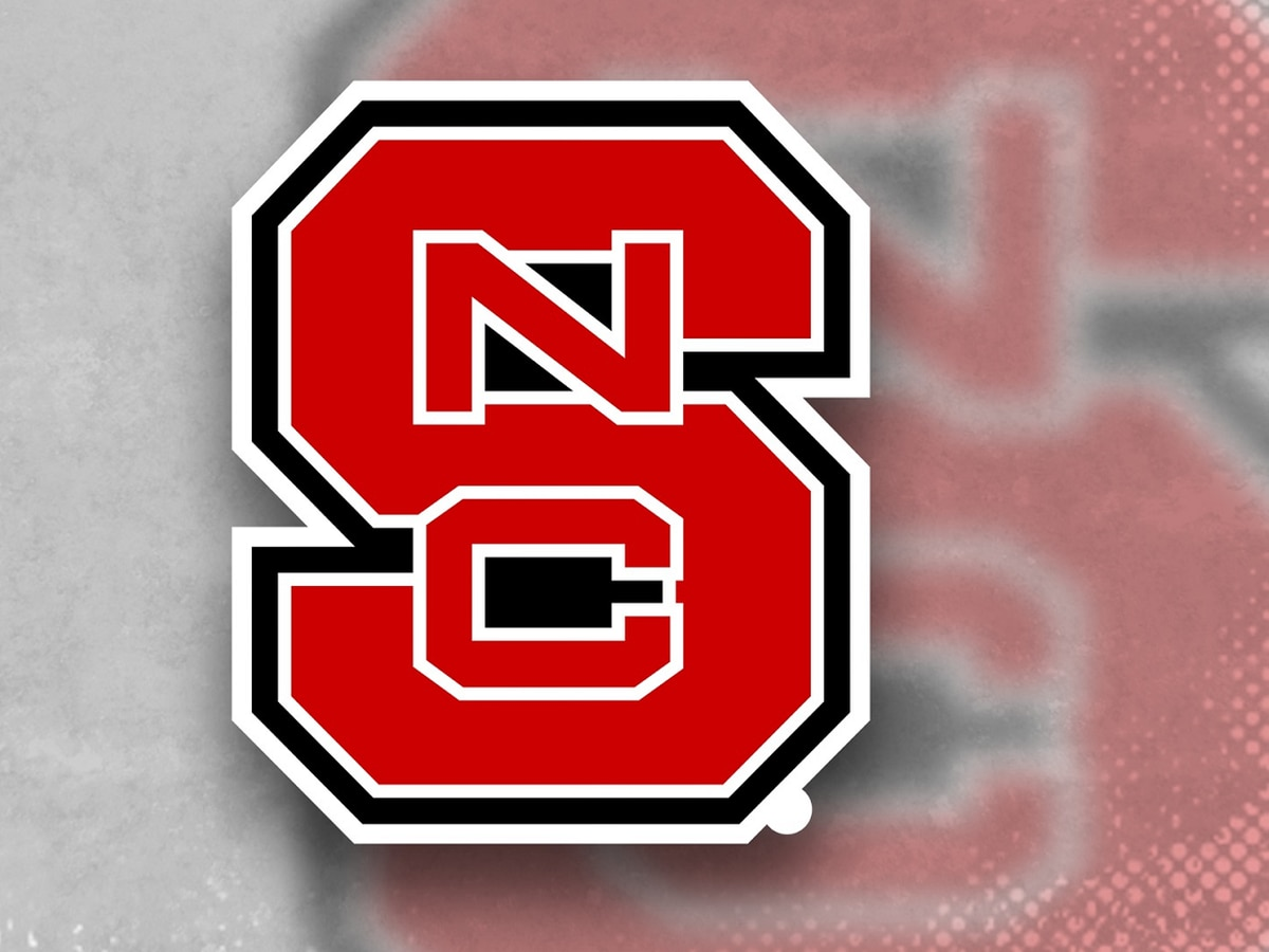 Daniels, Dorn help NC State beat Boston College 89-80 in OT
