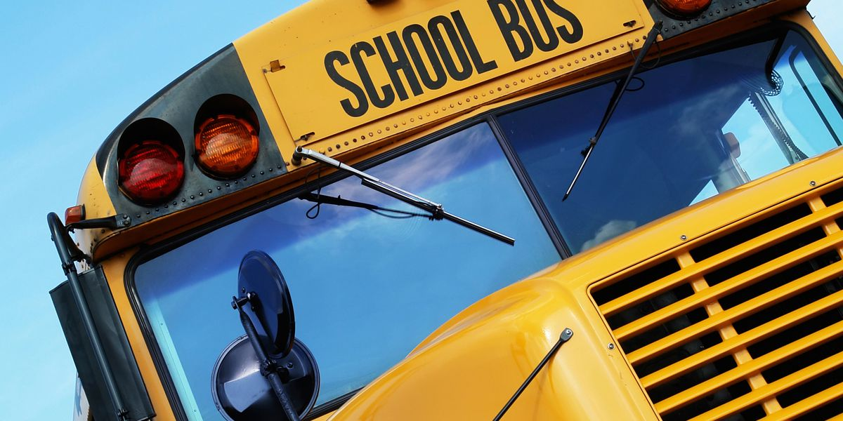 WNC school early closings for Thursday, Feb. 6