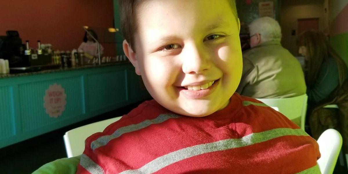 Molly's Kids: Putting a brave face on Juvenile Rheumatoid Arthritis