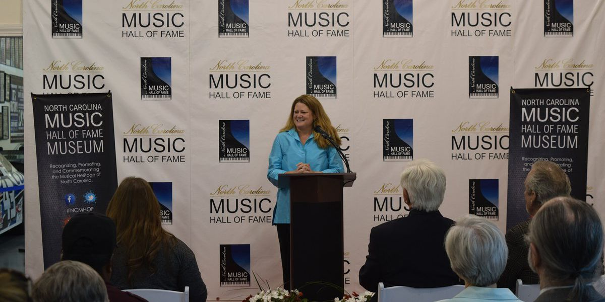Merle Watson, Big Daddy Kane among inductees for NC Music Hall of Fame in Kannapolis
