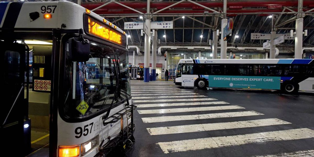 Charlotte Area Transit System reinstates employee, pays back wages after violating Family and Medical Leave Act