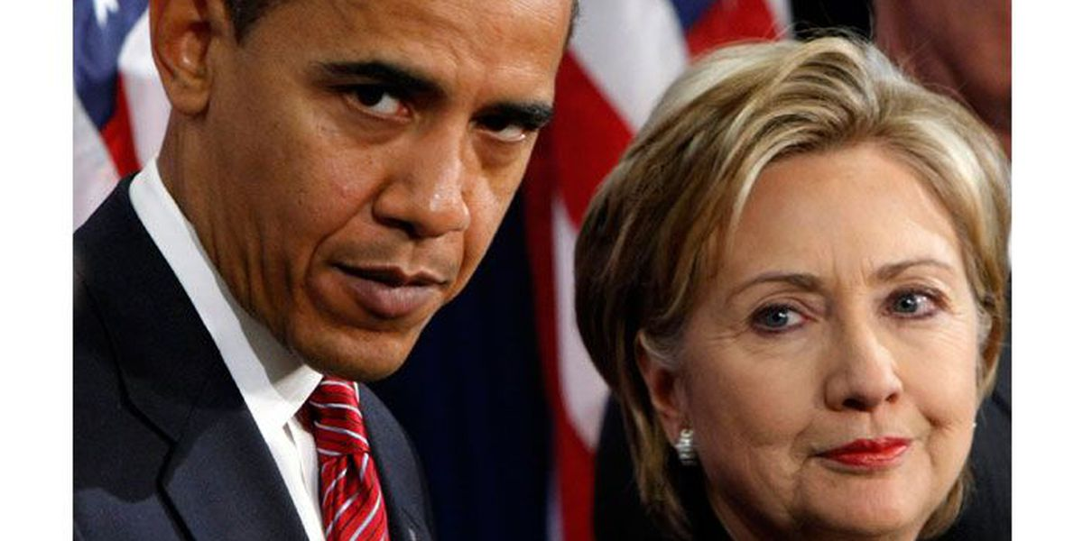 7 things to know about Tuesday's Clinton-Obama rally in Charlotte