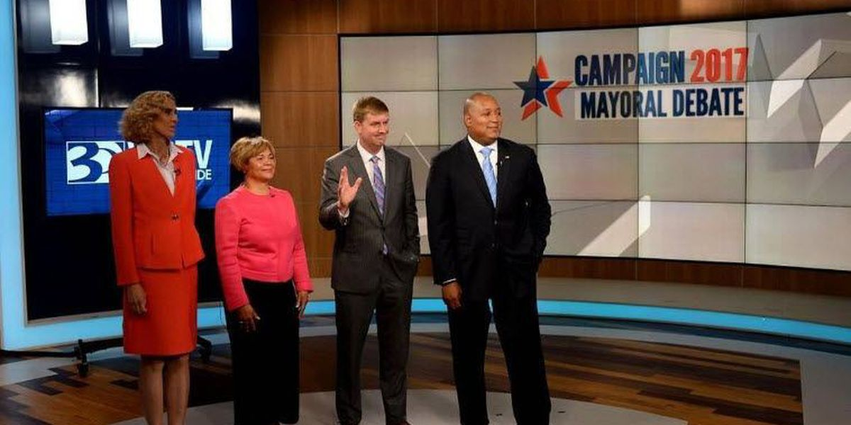 Developers spent a lot of money on the Charlotte mayor's race. Did it pay off?