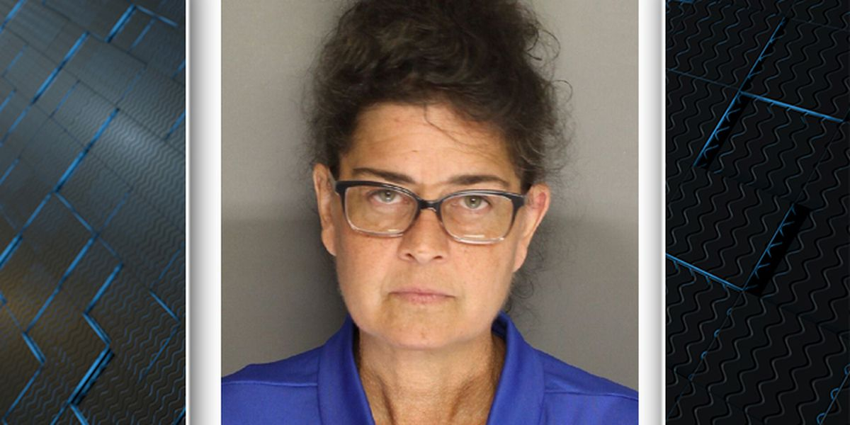 Teacher accused of being drunk at school no longer employed by district