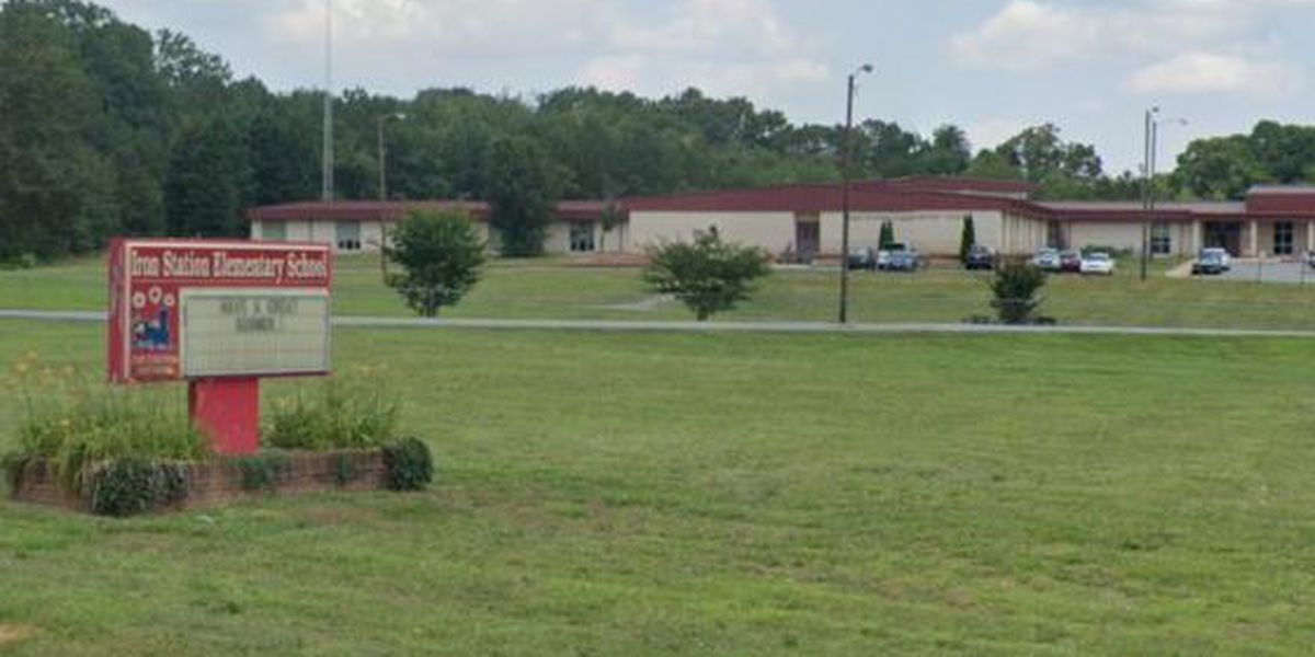Lincoln County school temporarily closes after possible COVID-19 cluster